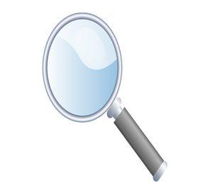 Recherche avancée dans la vidéosurveillance